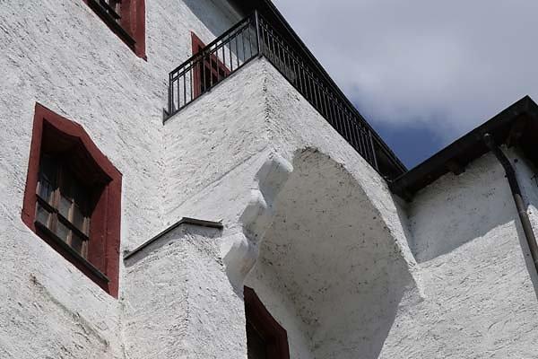 Schloss-Wolkenstein-146.jpg