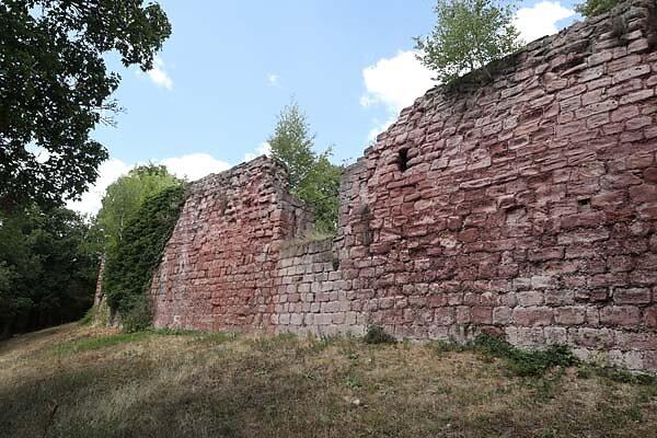 Kyffhausen-27.jpg