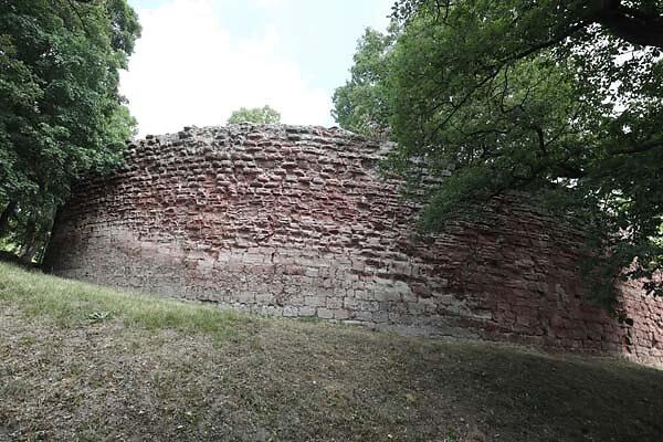 Kyffhausen-32.jpg