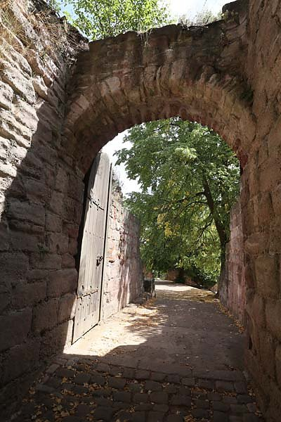 Kyffhausen-35.jpg
