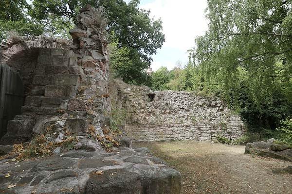 Kyffhausen-38.jpg