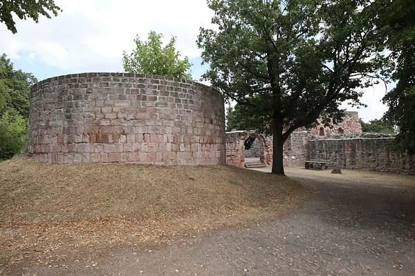 Kyffhausen-40.jpg