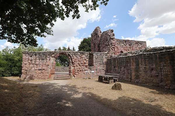 Kyffhausen-42.jpg