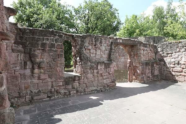 Kyffhausen-49.jpg