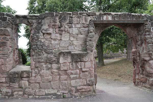 Kyffhausen-59.jpg