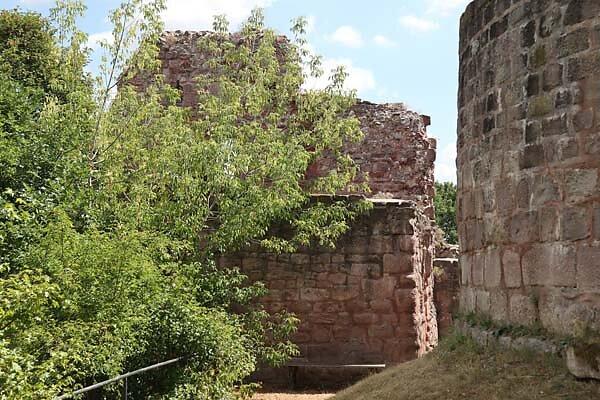 Kyffhausen-66.jpg