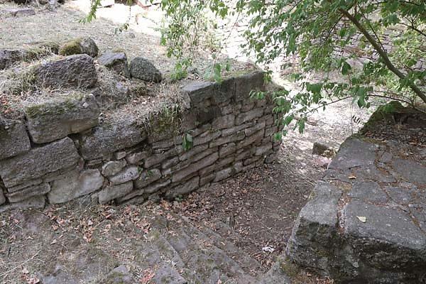 Kyffhausen-114.jpg