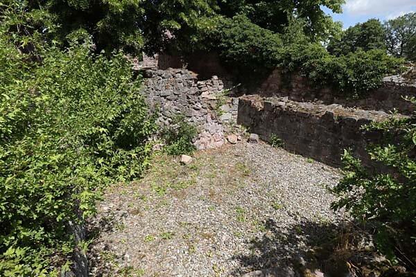 Kyffhausen-131.jpg