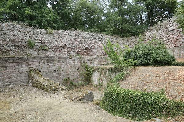 Kyffhausen-147.jpg