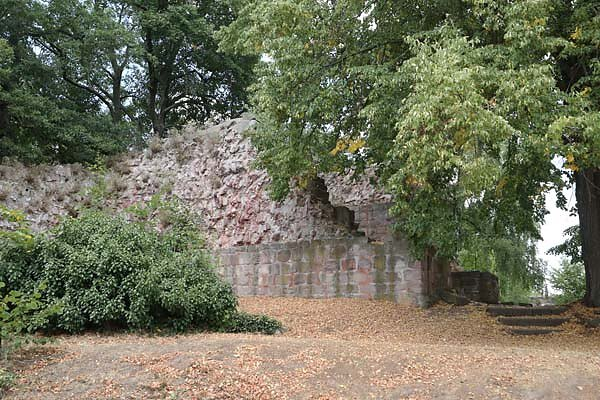 Kyffhausen-148.jpg