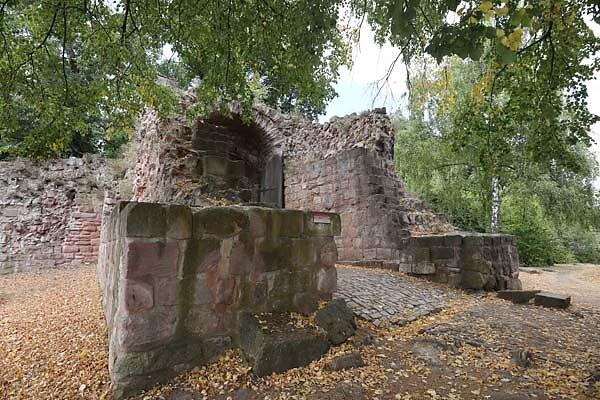 Kyffhausen-150.jpg