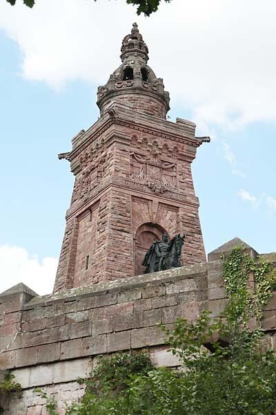 Kyffhausen-156.jpg