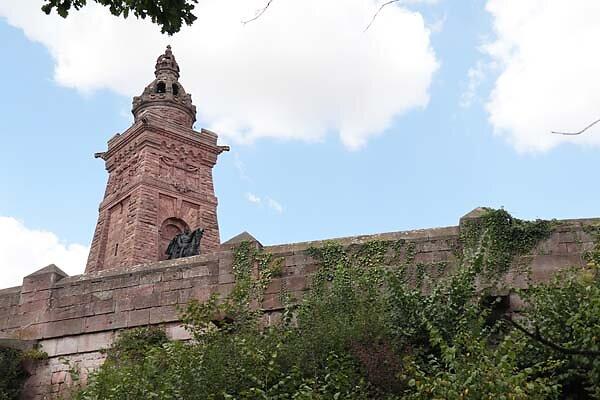 Kyffhausen-157.jpg