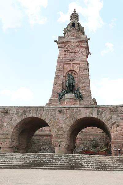 Kyffhausen-180.jpg
