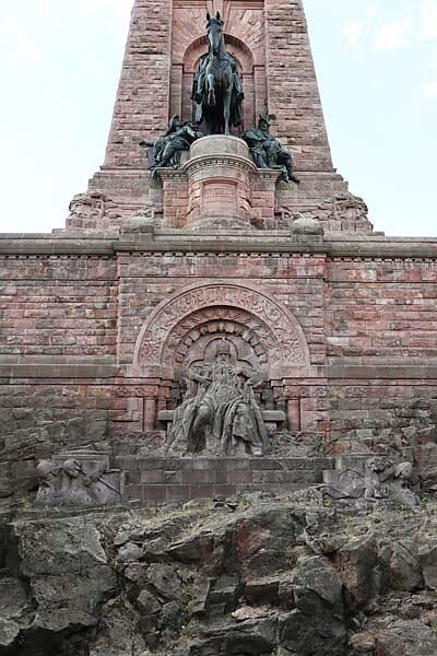 Kyffhausen-187.jpg