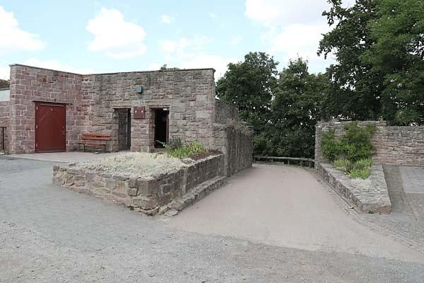 Kyffhausen-241.jpg