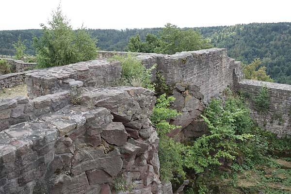 Kyffhausen-243.jpg