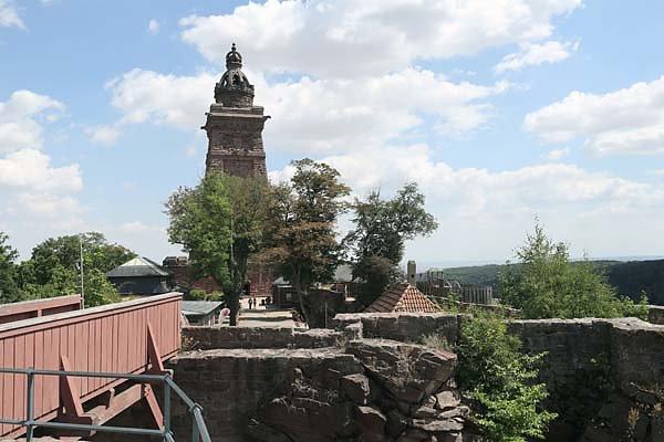 Kyffhausen-247.jpg