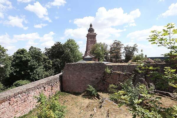 Kyffhausen-250.jpg