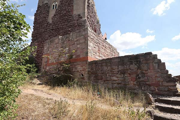 Kyffhausen-254.jpg