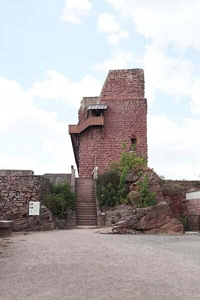 Kyffhausen-274.jpg