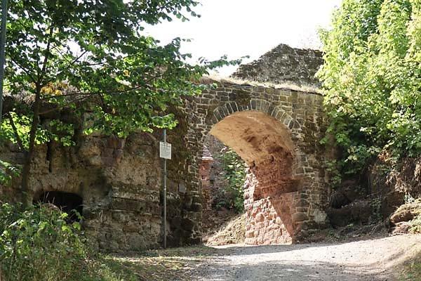 Burgruine-Hohnstein-4.jpg