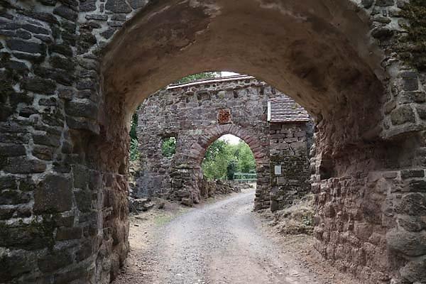 Burgruine-Hohnstein-8.jpg