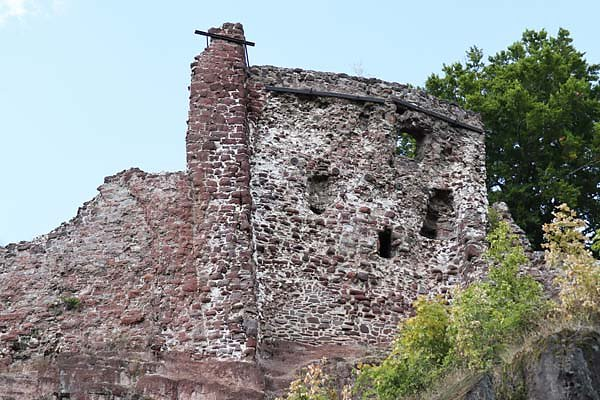 Burgruine-Hohnstein-13.jpg