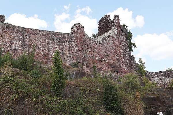 Burgruine-Hohnstein-19.jpg