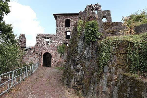 Burgruine-Hohnstein-30.jpg