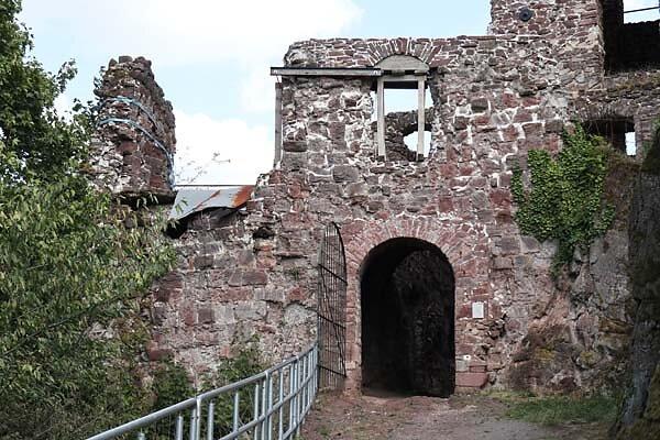 Burgruine-Hohnstein-31.jpg