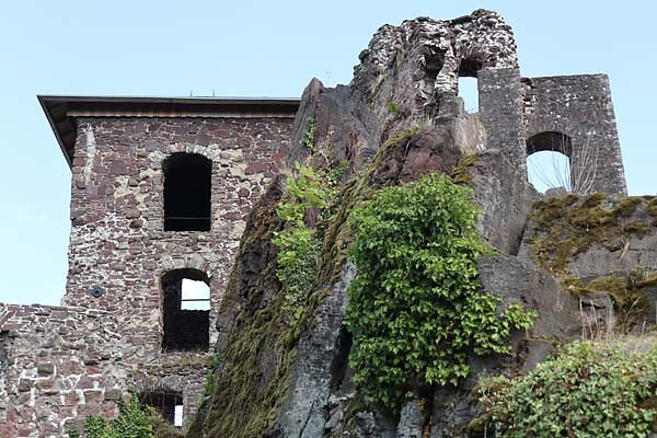 Burgruine-Hohnstein-32.jpg