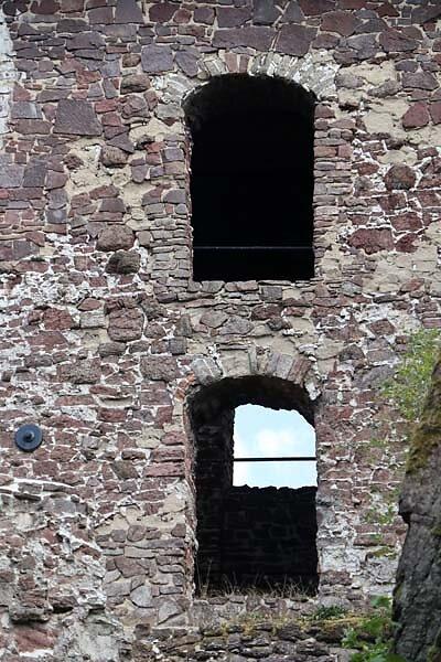 Burgruine-Hohnstein-34.jpg