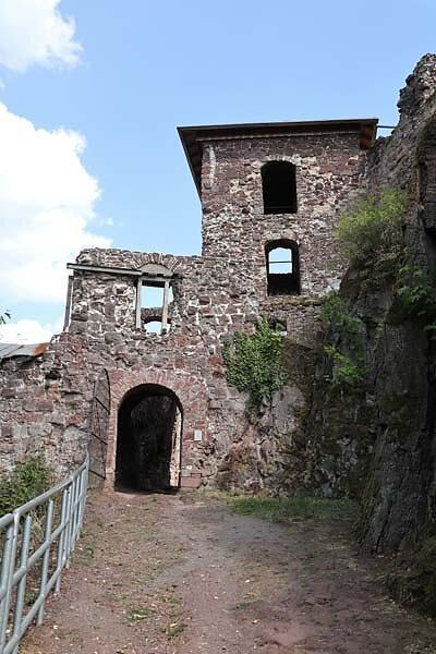 Burgruine-Hohnstein-36.jpg