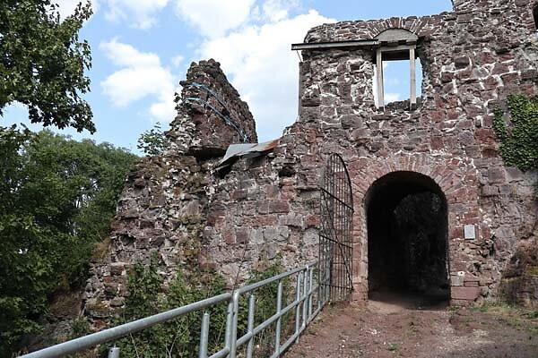 Burgruine-Hohnstein-37.jpg
