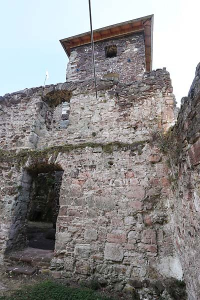 Burgruine-Hohnstein-48.jpg