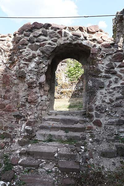 Burgruine-Hohnstein-51.jpg