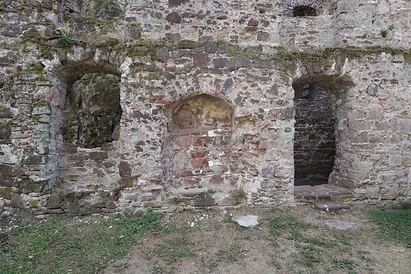Burgruine-Hohnstein-54.jpg