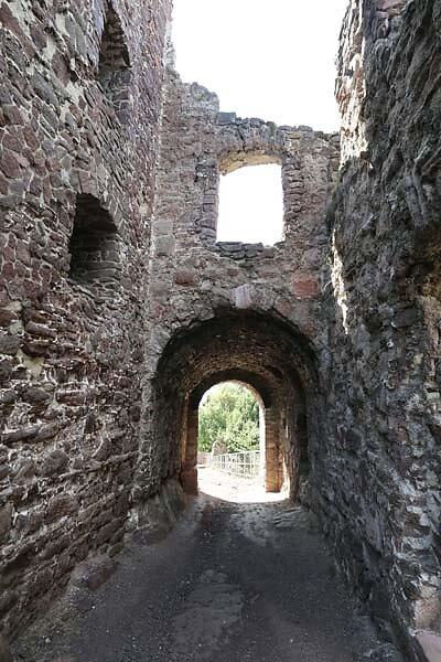 Burgruine-Hohnstein-56.jpg