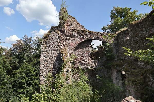 Burgruine-Hohnstein-63.jpg