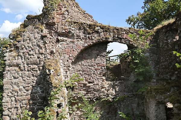 Burgruine-Hohnstein-64.jpg