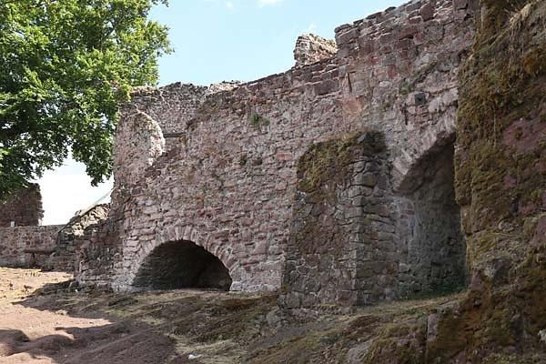 Burgruine-Hohnstein-71.jpg