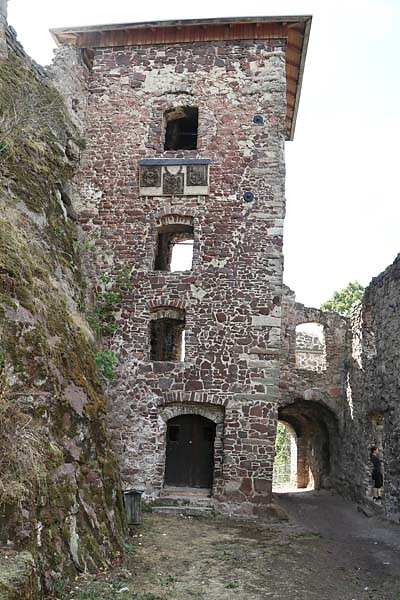 Burgruine-Hohnstein-72.jpg