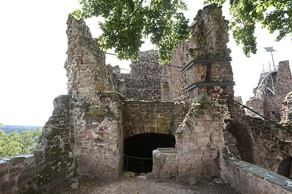 Burgruine-Hohnstein-100.jpg