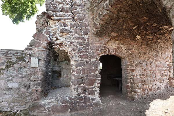 Burgruine-Hohnstein-107.jpg
