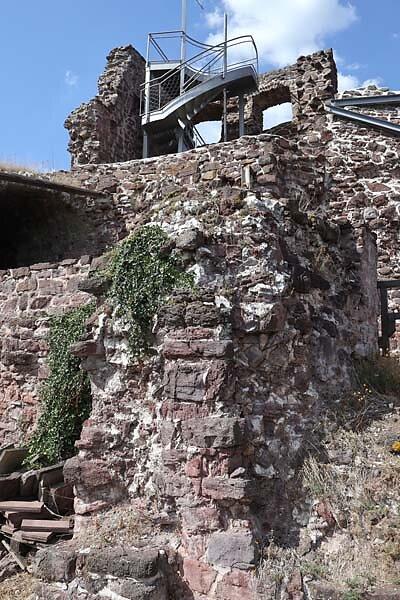 Burgruine-Hohnstein-120.jpg