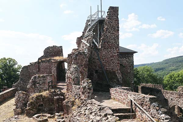 Burgruine-Hohnstein-131.jpg