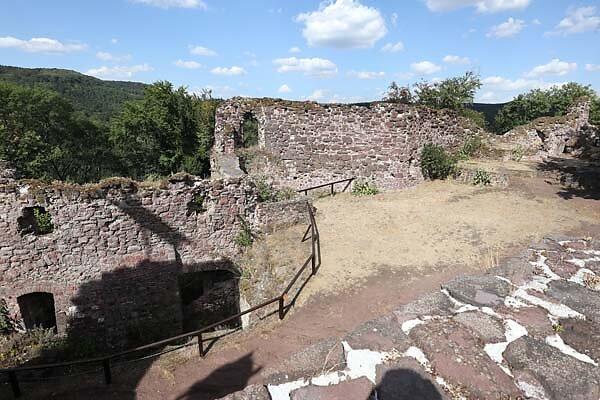 Burgruine-Hohnstein-137.jpg