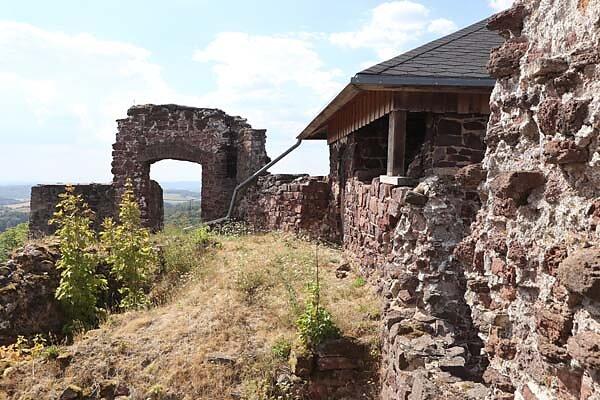 Burgruine-Hohnstein-143.jpg
