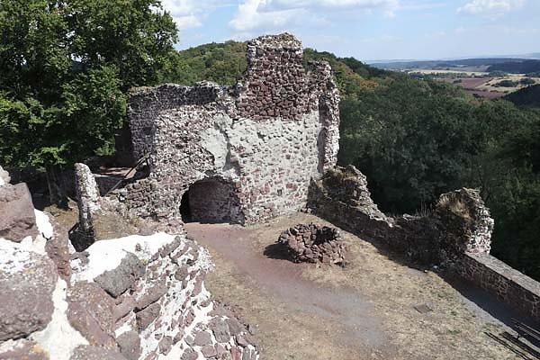 Burgruine-Hohnstein-148.jpg